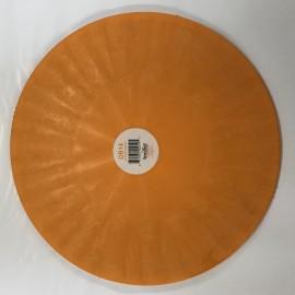 Plastic Bat - 14 inch