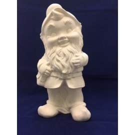 Large Standing Gnome - Case of 3