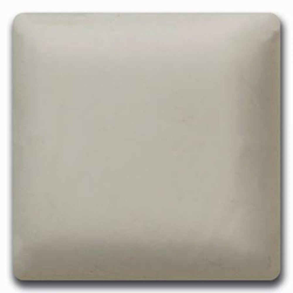 WC-617 Porcelain Cone 5 mid range clay - 25 lbs bag
