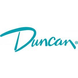 Colors - Duncan