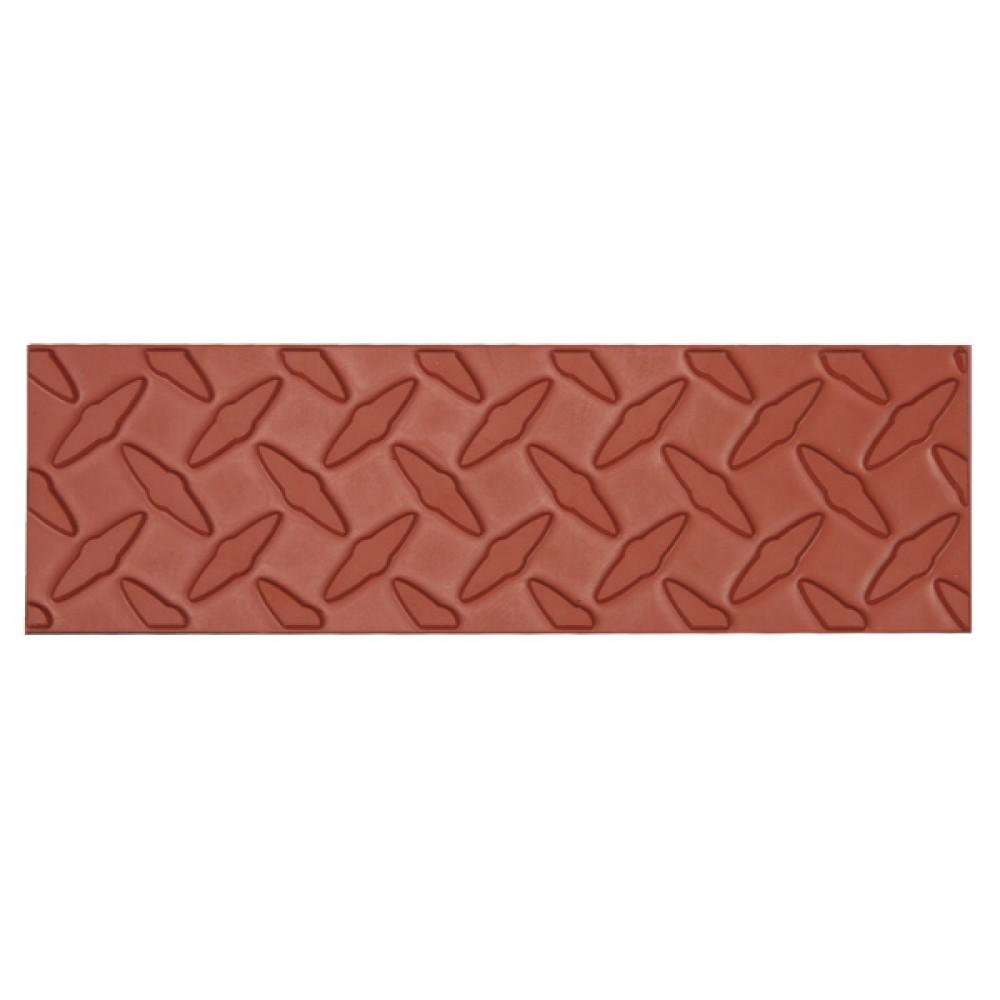 Diamond Plate Stamp