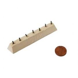 Stilt 3.5B x7 Pin