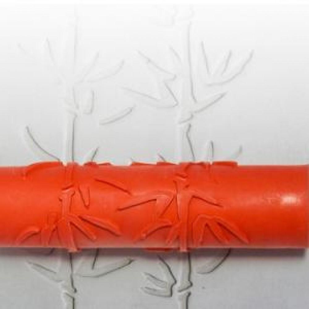Bamboo Art Roller