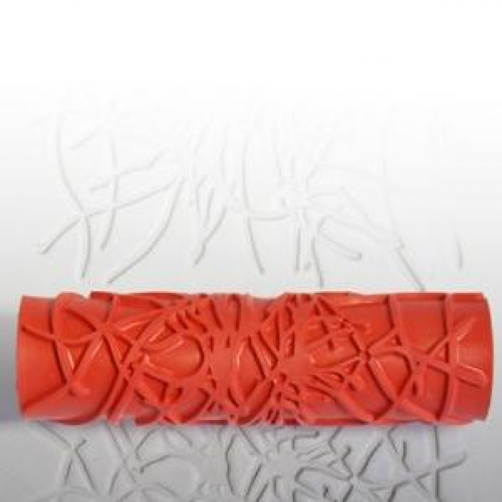 Unravel Art Roller