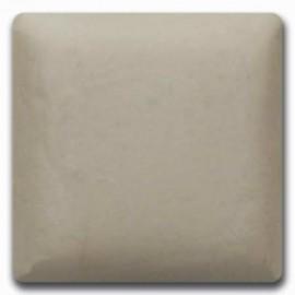 WC-609 Stoneware White #65 cone 5 mid range clay - 50 lbs