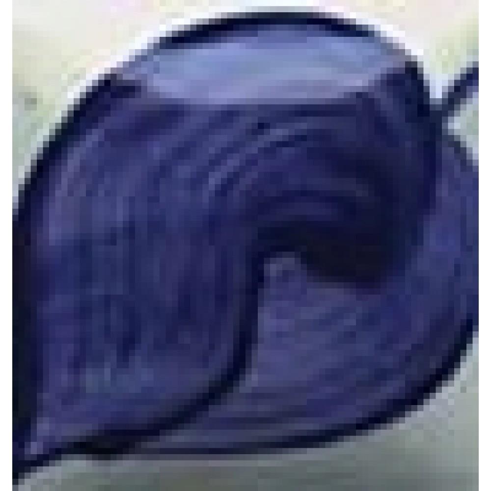 MIDNIGHT BLUE - 1oz Duncan E-Z Stroke Under-Glaze