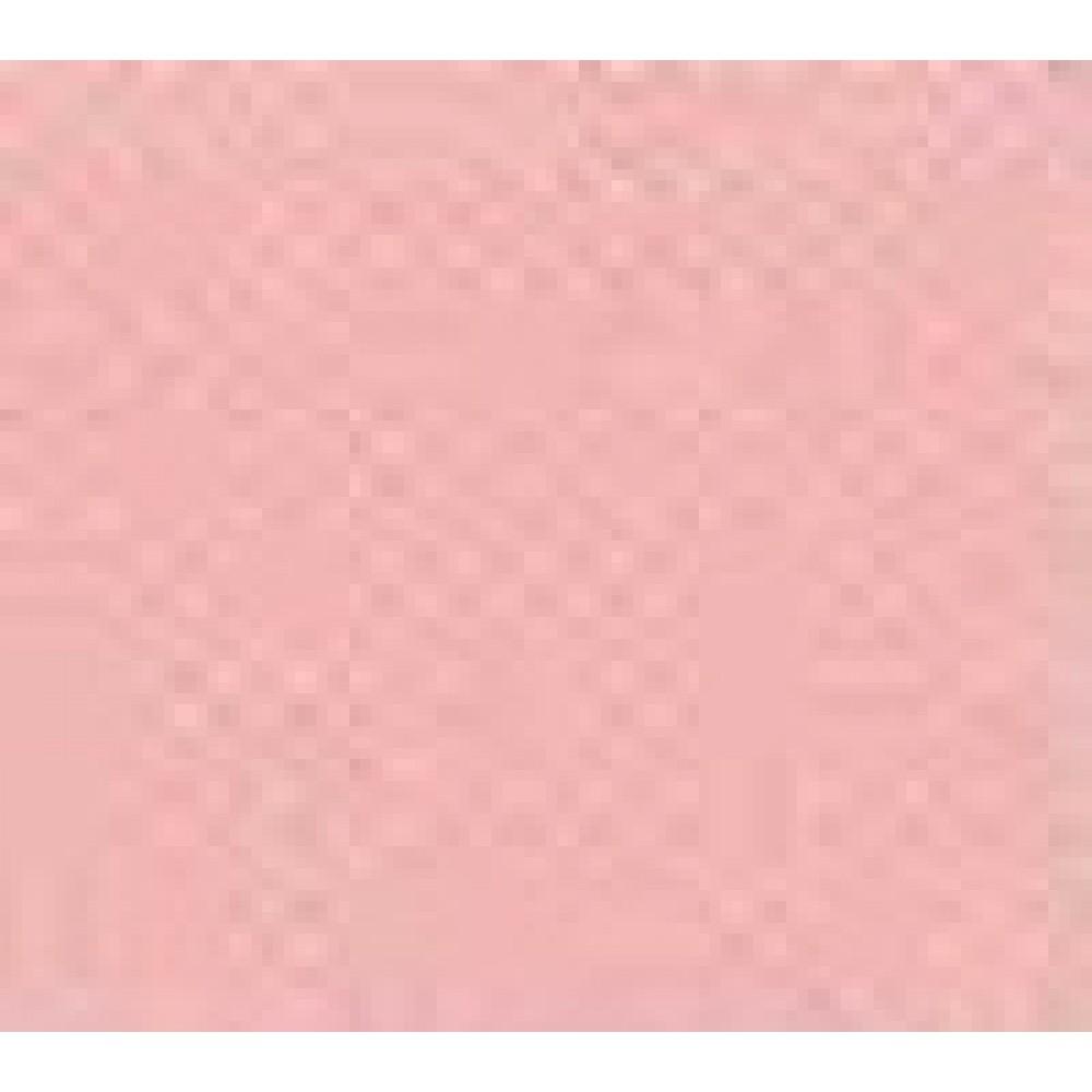 Light Pink - 2 oz