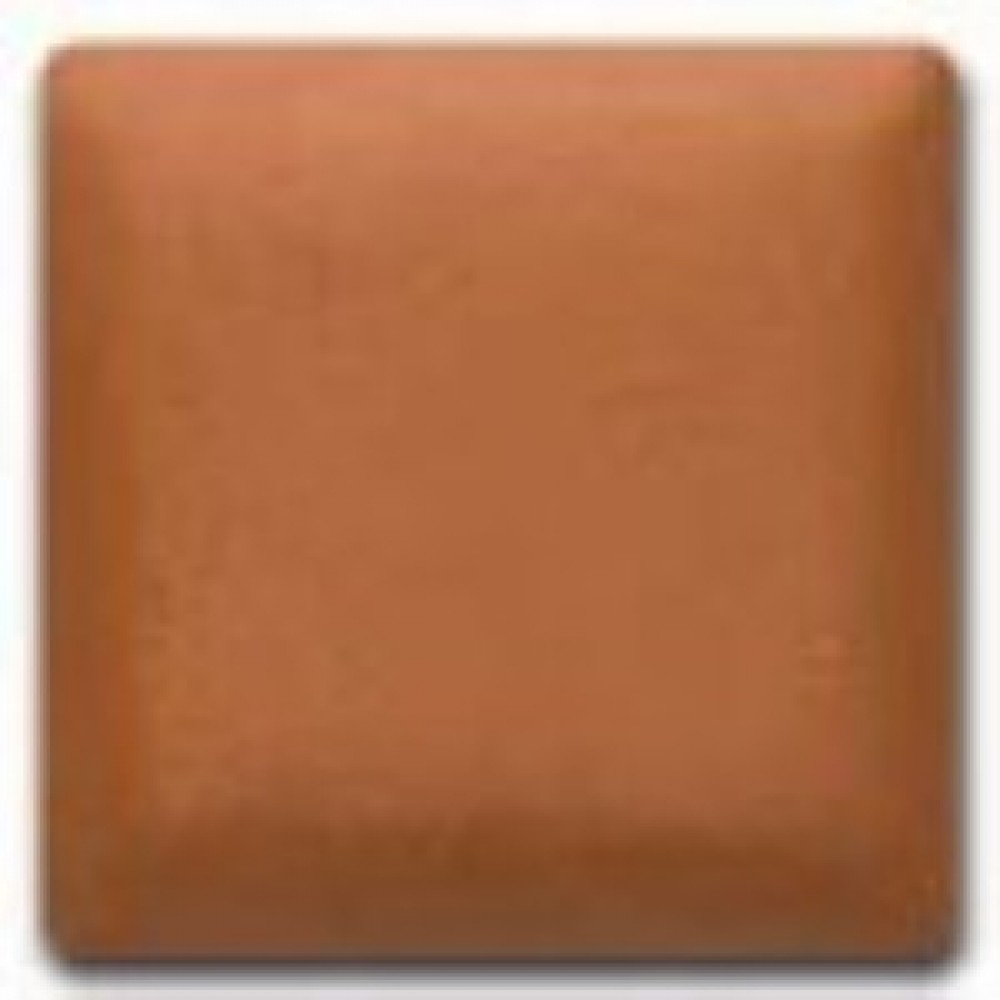 EM-107 Red / Terra Cotta - Low Fire Cone 04 Clay - 50 lbs