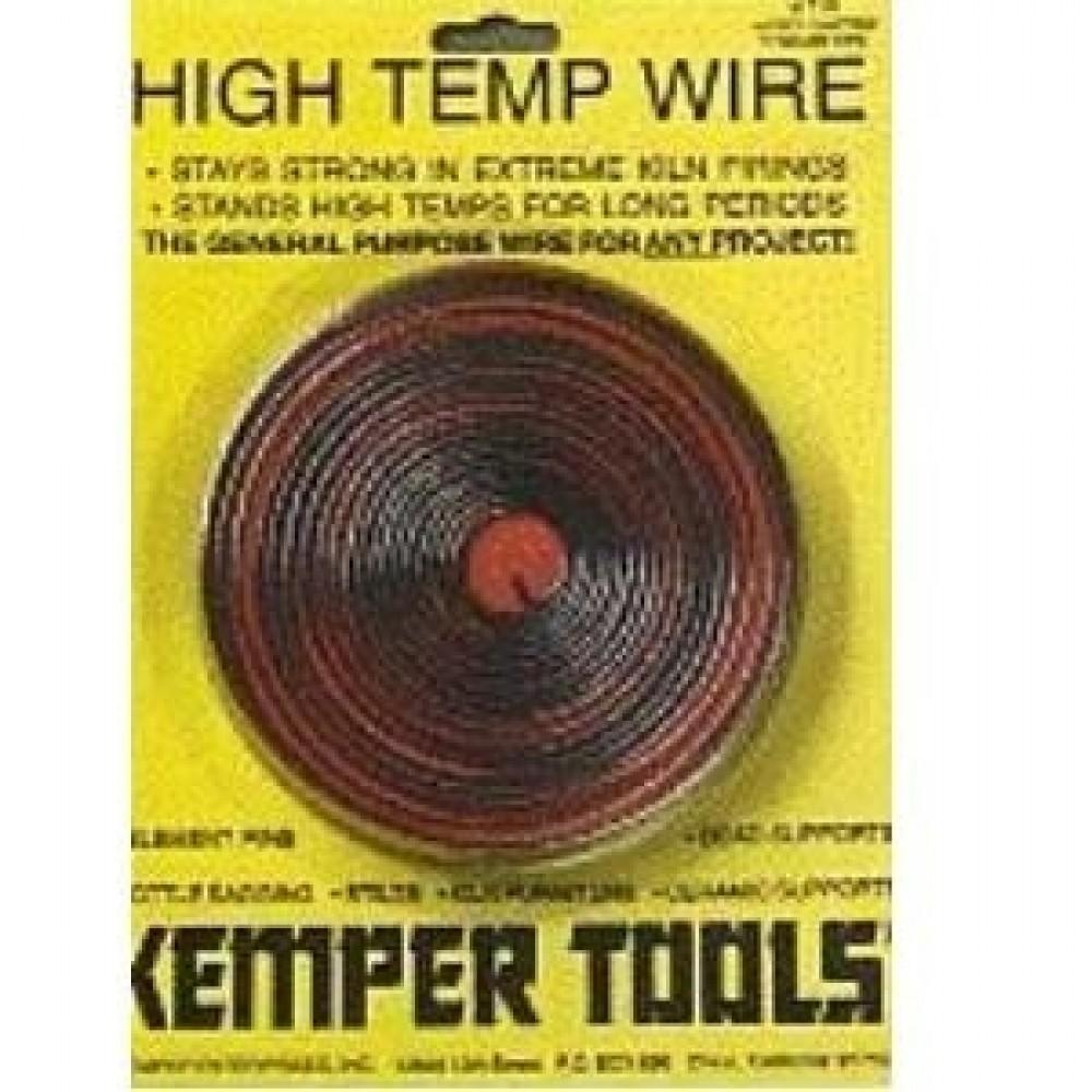 High Temp Wire 17 gauge