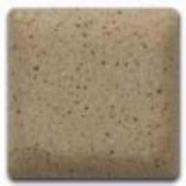 WC-608 Speckled Tan cone 5 mid range clay - 50 lbs