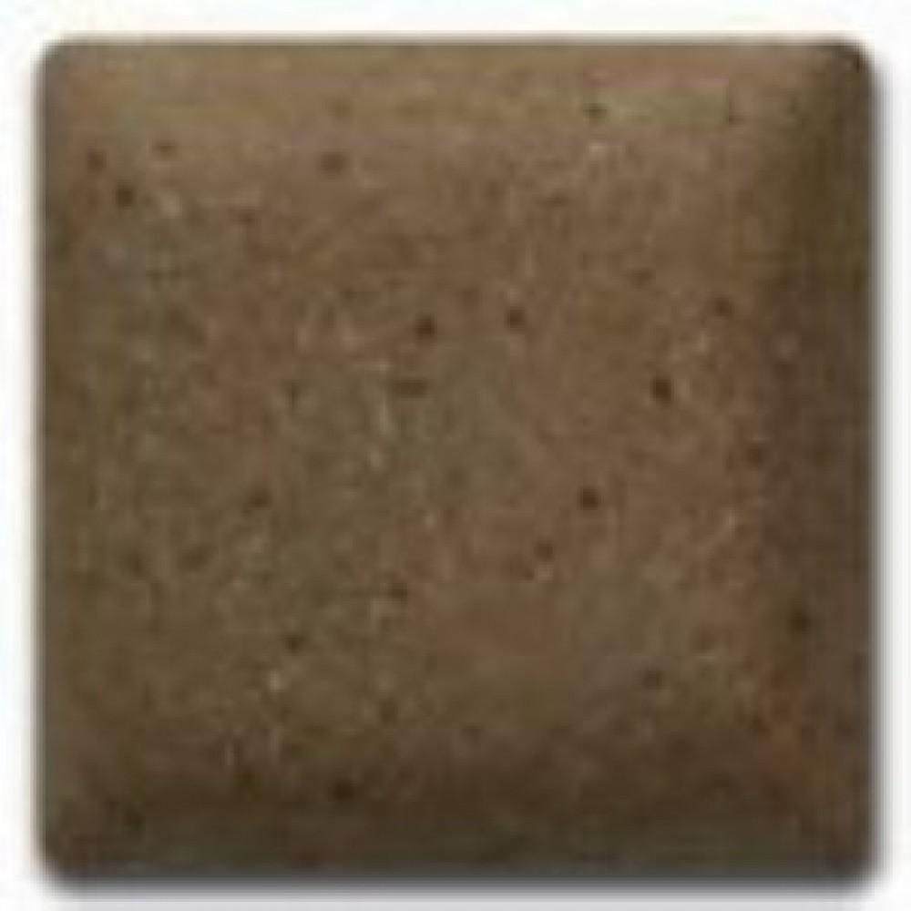 WC-611 Dark #70 cone 5 mid range clay - 50 lbs