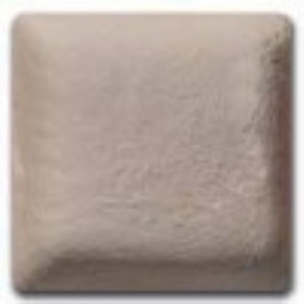 White - EM217 Non-Firing Clay - 50 lbs