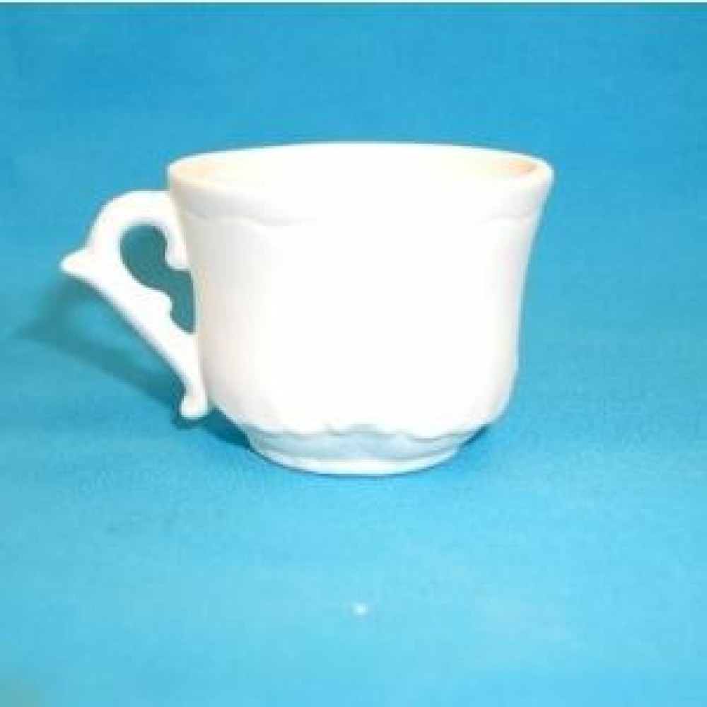Childs Teaset - Cup