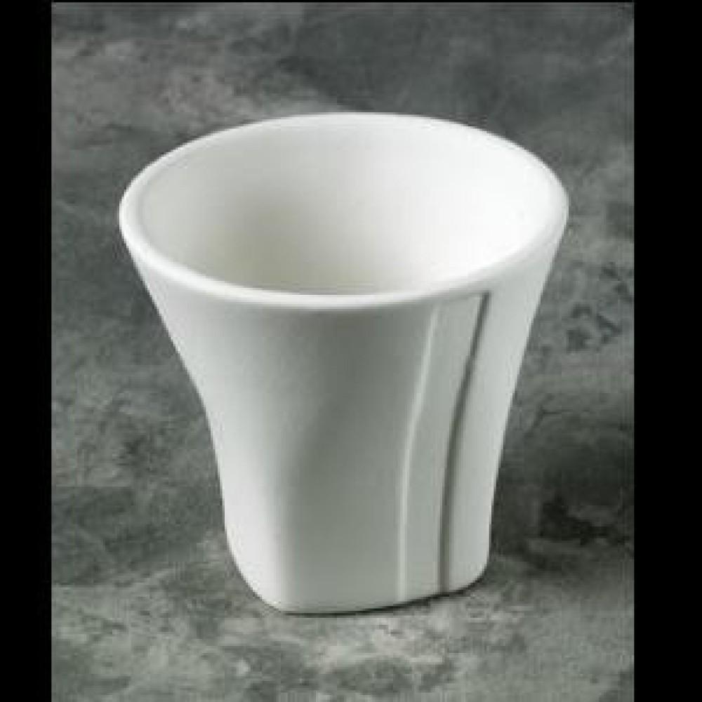 Asian Sake Cup- Case of 12