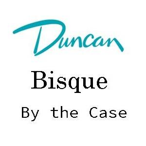 Duncan Bisque - Case